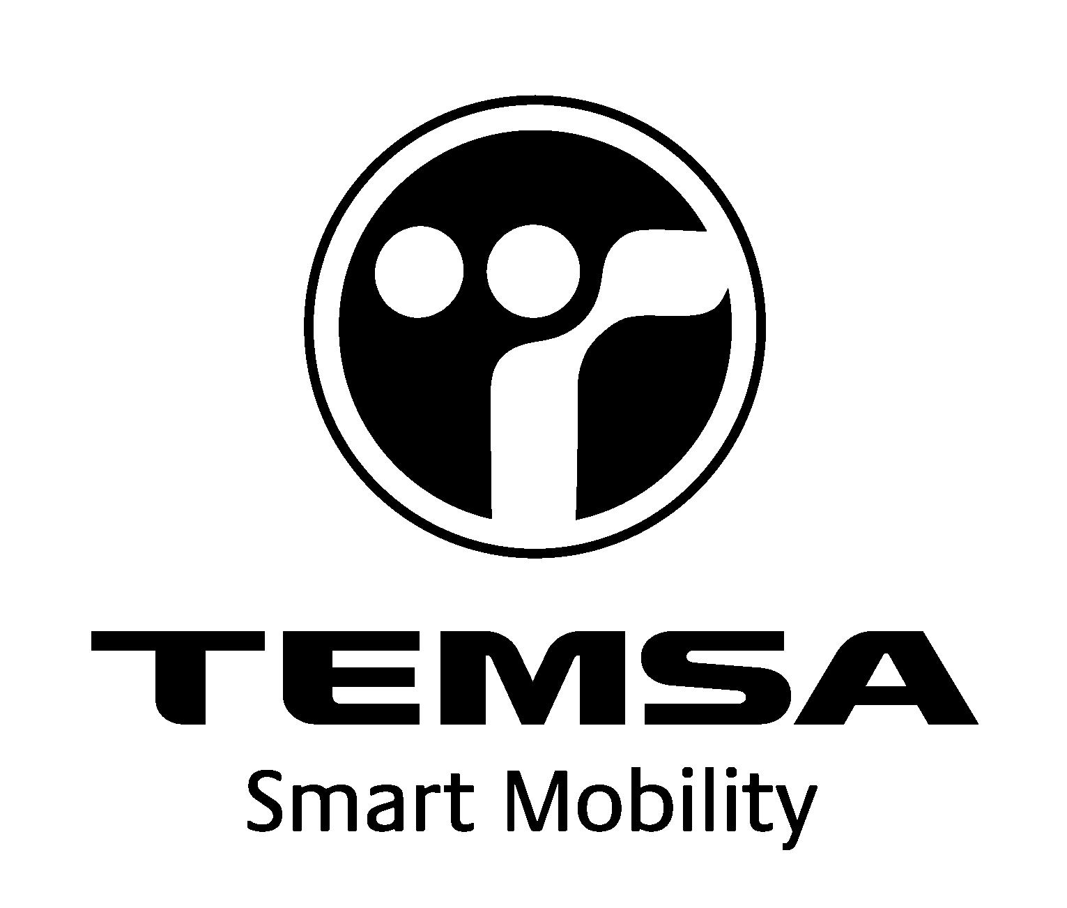 TEMSA