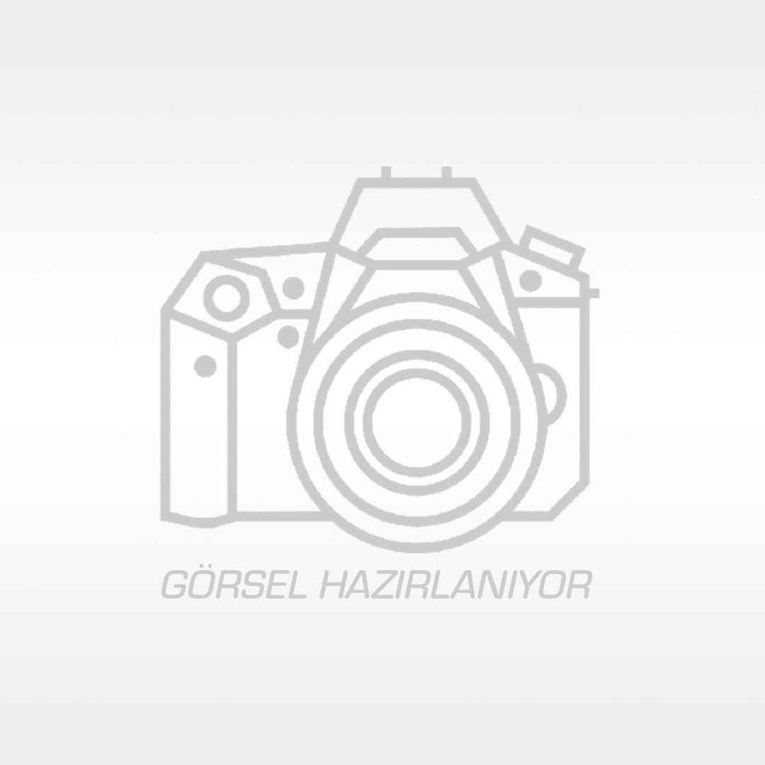 FLORASAN AMPUL F13W/T5/54-765 13W827